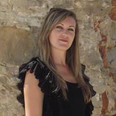 Angelika Sikorska